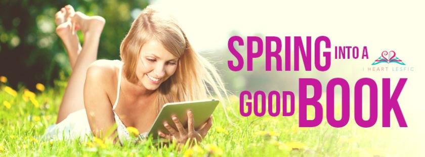 SpringintoaGoodBook_FB